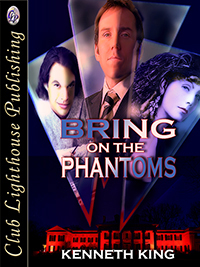 Thumbnail for Bring on The Phantoms