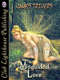 Thumbnail for Misguided Love