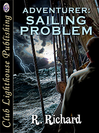 Thumbnail for Adventurer: Sailing Problem
