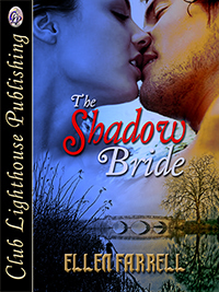 Thumbnail for The Shadow Bride