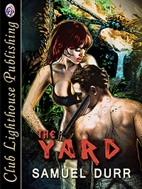 Thumbnail for The Yard
