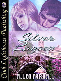 Thumbnail for Silver Lagoon