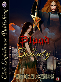 Thumbnail for Blood And Beauty
