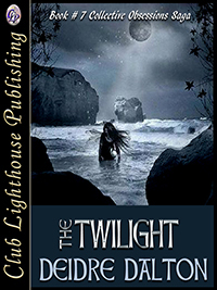 Thumbnail for The Twilight