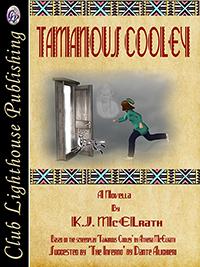 Thumbnail for Tamanous Cooley
