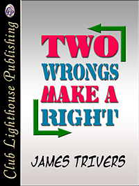 Thumbnail for Two Wrongs Make A Right