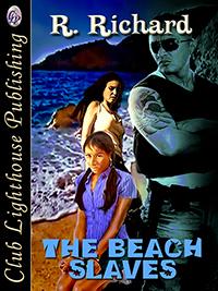 Thumbnail for The Beach Slaves