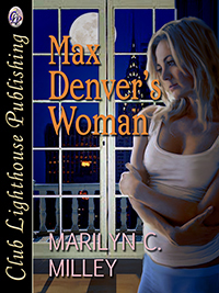 Thumbnail for Max Denver's Woman