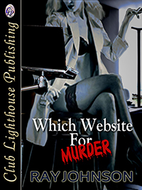 Thumbnail for Which Website For Murder