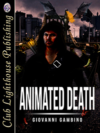 Thumbnail for Animated Death