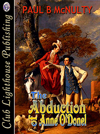 Thumbnail for The Abduction of Anne O'Donel