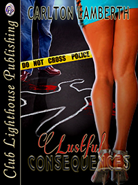 Thumbnail for Lustful Consequences
