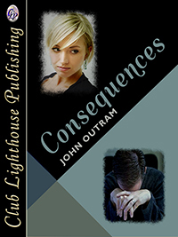 Thumbnail for Consequences
