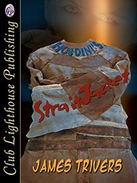 Thumbnail for Houdini`s Straitjacket