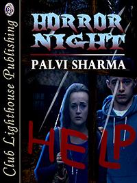 Thumbnail for Horror Night