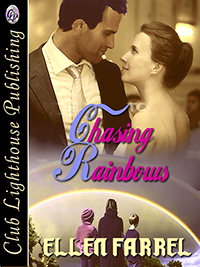 Thumbnail for CHASING RAINBOWS