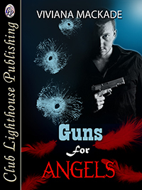 Thumbnail for Guns For Angels
