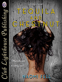 Thumbnail for Tequila And Chestnut
