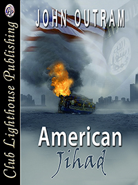 Thumbnail for American Jihad