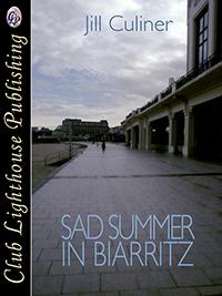 Thumbnail for SAD SUMMER IN BIARRITZ