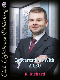 Thumbnail for Conversations With A CEO