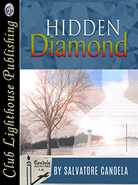 Thumbnail for Hidden Diamond