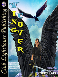 Thumbnail for Wing Cover