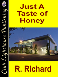 Thumbnail for Just A Taste of Honey