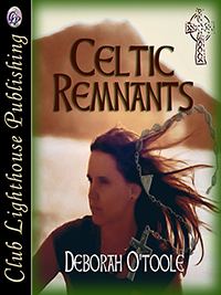 Thumbnail for Celtic Remnants