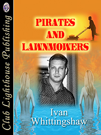 Thumbnail for Pirates And Lawnmowers