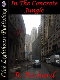 Thumbnail for In The Concrete Jungle