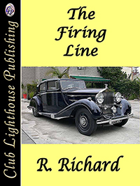 Thumbnail for The Firing Line