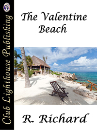 Thumbnail for The Valentine Beach