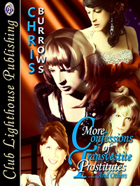 Thumbnail for More Confessions of Transvestite Prostitutes