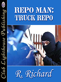 Thumbnail for Repo Man: Truck Repo