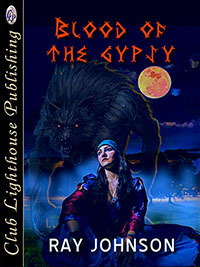 Thumbnail for Blood Of The Gypsy