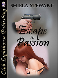 Thumbnail for Escape In Passion