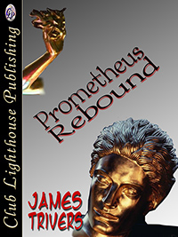 Thumbnail for Prometheus Rebound