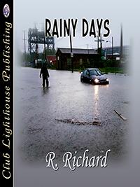 Thumbnail for Rainy Days