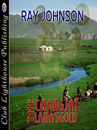 Thumbnail for The Changjai Lama's Gold