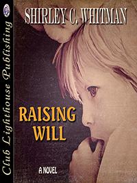 Thumbnail for Raising Will