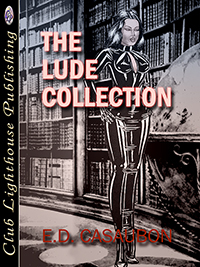 Thumbnail for The Lude Collection