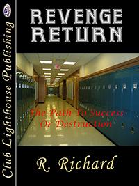 Thumbnail for Revenge Return