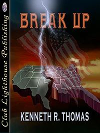 Thumbnail for Break Up
