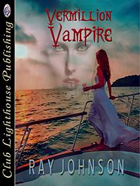 Thumbnail for Vermillion Vampire