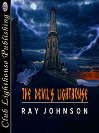Thumbnail for The Devil's Lighthouse